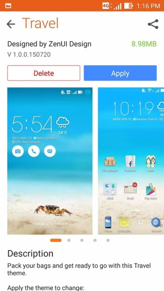 Asus_Tema_Uygulamasi_Google_play_Store_androidturkey.net_2