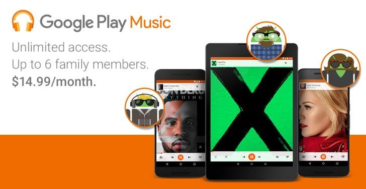 Google_Play_Muzik_Aile_Paketi_androidturkey.net_