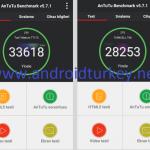 TT175-Turkcell-T60-Antutu-Karsilastirmasi-androidturkey.net_1