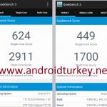 TT175-Turkcell-T60-Geekbench_3_Karsilastirmasi-androidturkey.net_1