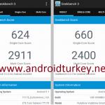 TT175-Vodafone-Smart-6-Geekbench_3_Karsilastirmasi-androidturkey.net_1