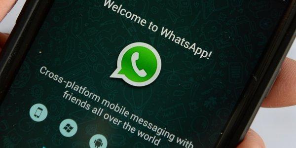 TT175 Whatsapp İndir