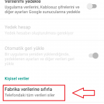 TT175_Format_Atma_Androidturkey.net_3