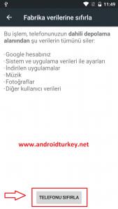 TT175_Format_Atma_Androidturkey.net_4