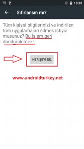 TT175_Format_Atma_Androidturkey.net_5