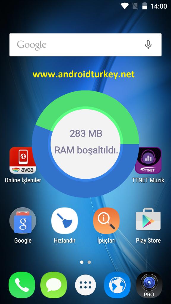 TT175_Hizlandirici_Uygulamasi_Nedir_ANdroidturkey.net_1