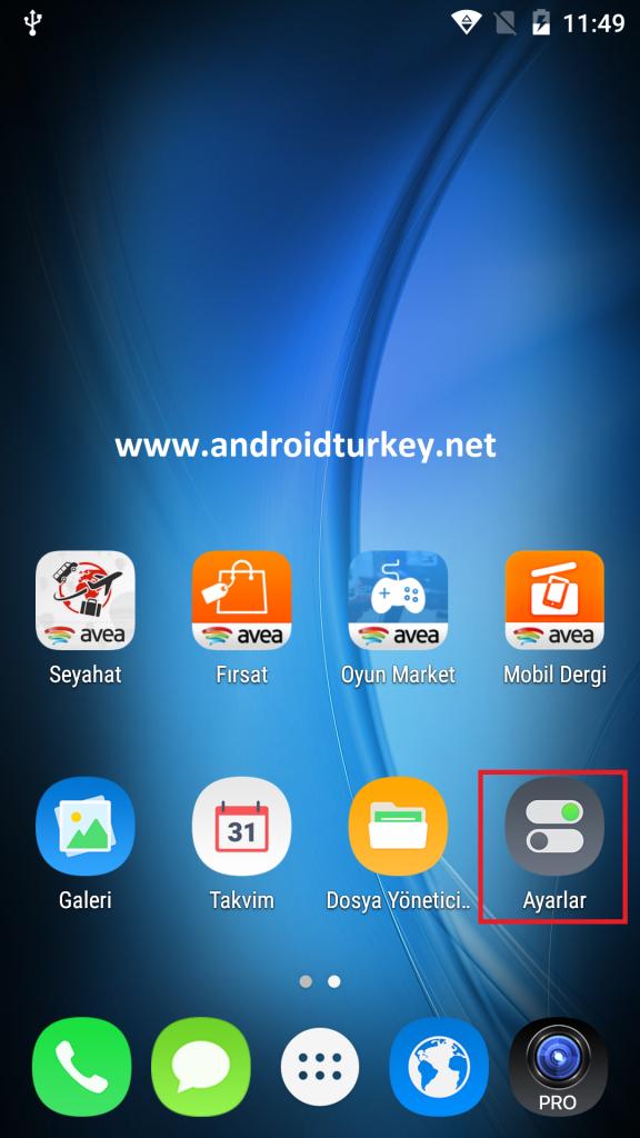 TT175_Parmak_izi_tanima_androidturkey.net_1