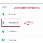 TT175_Parmak_izi_tanima_androidturkey.net_2
