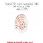 TT175_Parmak_izi_tanima_androidturkey.net_4