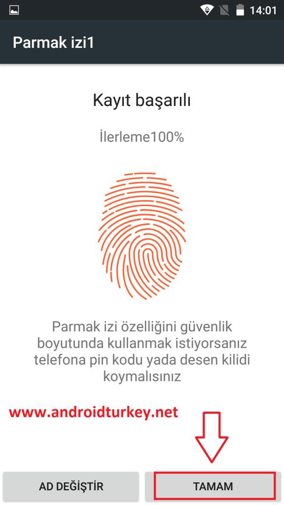 TT175_Parmak_izi_tanima_androidturkey.net_5