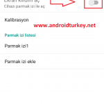 TT175_Parmak_izi_tanima_androidturkey.net_6