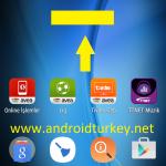 TT175_Uygulama_Gizleme_androidturkey.net_1