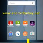 TT175_Uygulama_Gizleme_androidturkey.net_2