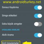 TT175_Uygulama_Gizleme_androidturkey.net_3