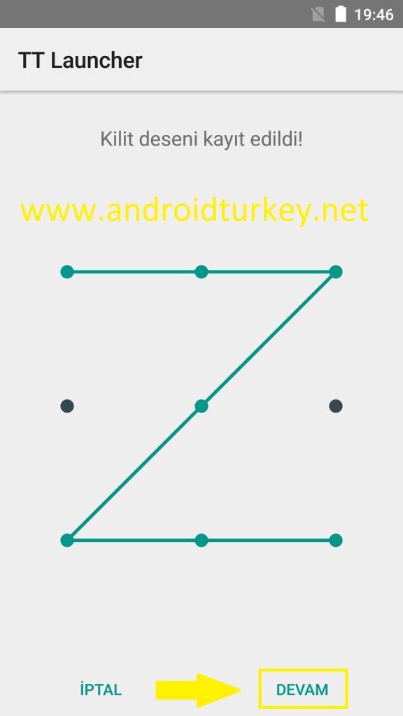 TT175_Uygulama_Gizleme_androidturkey.net_4