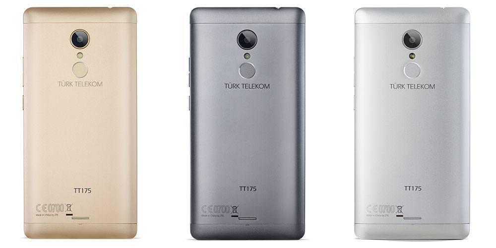 Turk_Telekom_TT175_Android_telefon
