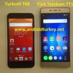 Turk_Telekom_TT175_Turkcell_T60_Karsilastirma_androidturkey.net_1