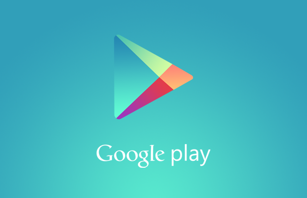 google-play-store-apk-indir-androidturkey.net_download