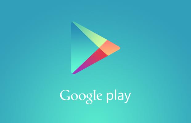 google-play-store-apk-indir-androidturkey.net_download