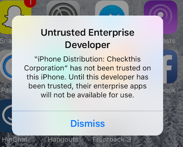 ios-9-untrusted-developer-sorunu-cozumu-androidturkey.net