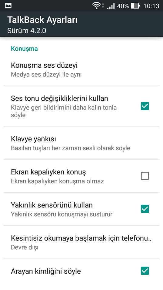talkback-nedir-androidturkey.net_