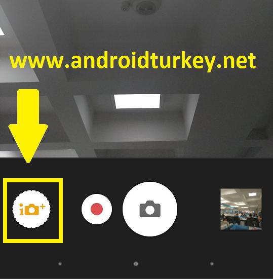 Sony Xperia Z5 4K Video