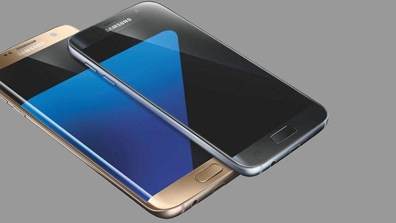 Galaxy-S7-Özellikleri-Fiyatı
