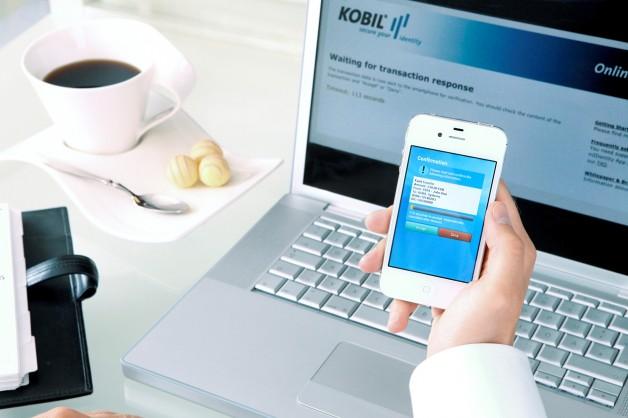 Mobil Bankacılık 4.5G SIM kart