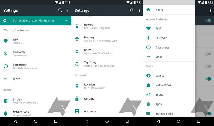 android-7-0-n-ayarlar-ekranı