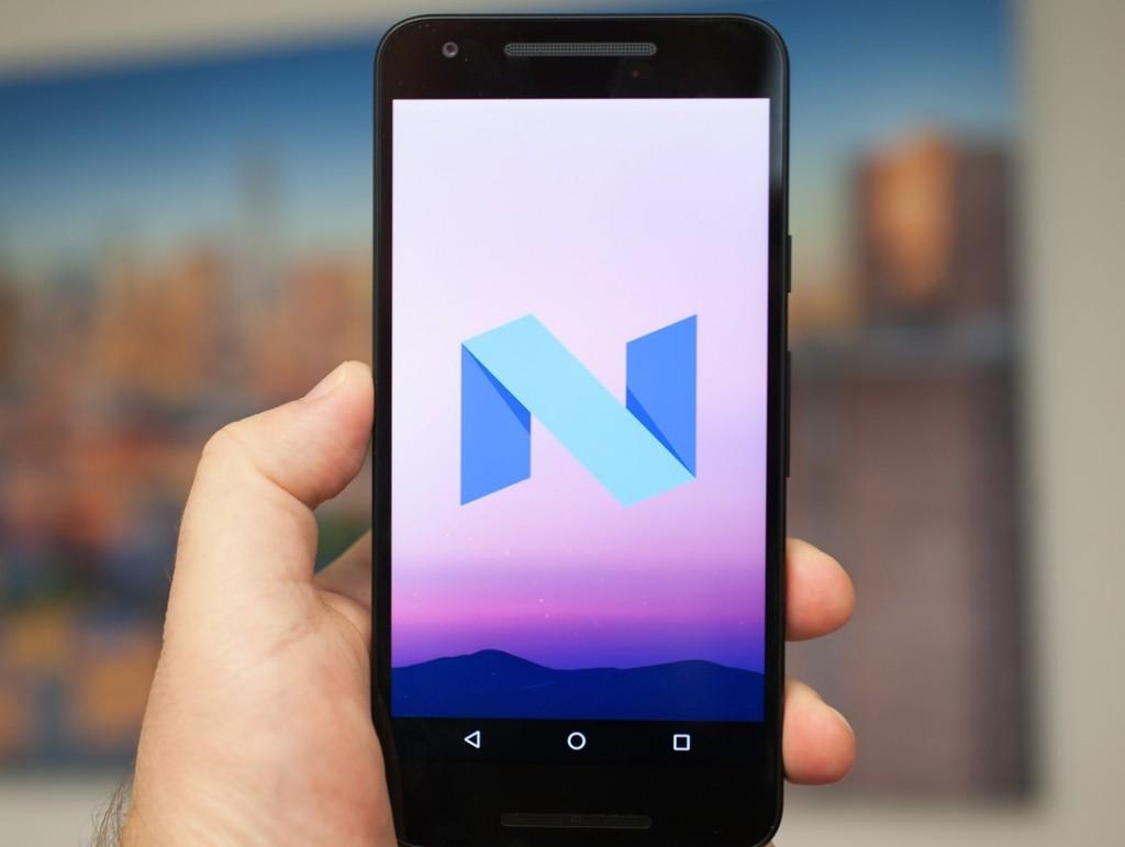 android-n-wallpaper-duvar-kagidi