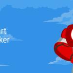 Hexlock App