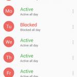 Limitly Ekran Kontrol Uygulaması 6