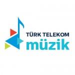 Türk Telekom Müzik Logo