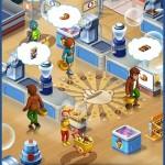 SuperMarket Mania Journey 4
