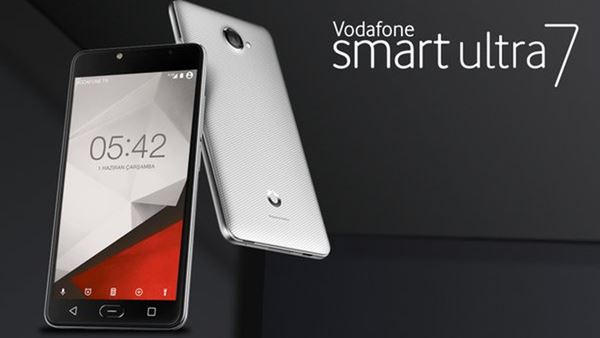 vodafone-smart-7-android-turkey