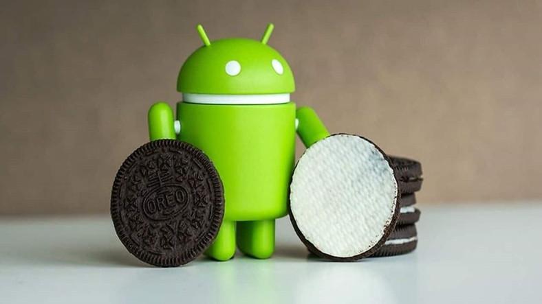 Android-Oreo-logosu-Turkey